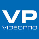 VIDEOPRO Factory Outlet