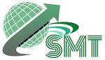 Mycom-Trade