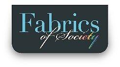 Fabrics of Society