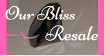 Our Bliss Creative Resale