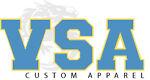 VSA Custom Apparel