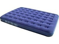 Airbed (Queen size)