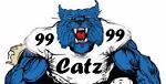 Catz Auction House