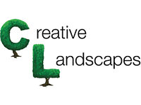 Plantsman at Creative Landscapes