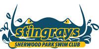 Swimming Teachers Coaches Instructors