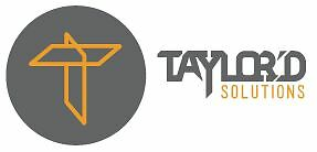 Taylor'd Solutions