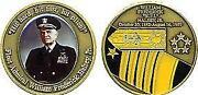 Admiral Coin