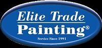 House Painter Wanted