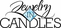 Be yor own boss!! Jewelry In Candles