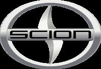 SCION BODY & MECHANICAL PARTS - ALL MODELS & YEARS