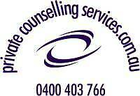 Private Counselling Services