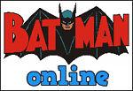 batman-online