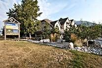 CANMORE MOUNTAIN LIVE/WORK  REAL ESTATE OPPORTUNITY Strathcona County Edmonton Area image 6
