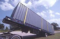 Used Shipping Containers great for Storage Low Prices!   Seacans