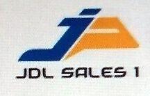 Jdl+Sales+1