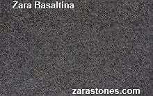 Basaltina Square Cut Paving Stone Black Basalt Flagstone Pavers