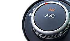 Auto Air conditioning Services (AC Regas) Canning Vale Canning Area Preview