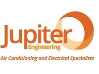 Electrical Engineer Superstar required