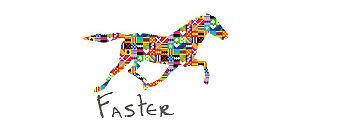 fast*2011***