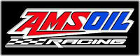 Local Amsoil Dealer. Best Price in town