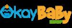 okaybaby59