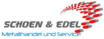 Schoen-Edel