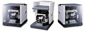 Start your own buisness, Engraving. Roland Metaza MPX-90 Photo/Text engraving machine.