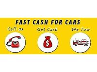 all vehicles bought for cash today VANS CARS NON RUNNERS MOT FAILURES CASH PAID TODAY