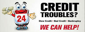 GET A VEHICLE LOAN WITH BAD CREDIT IN PRINCE ALBERT, SK.
