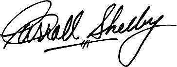 321616992983 moreover 172222879368 also Carroll Shelby Decal furthermore 300797149671 additionally 251130089755. on ebay motors car