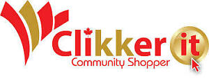 Join the Clikker It Team! Now hiring Sales Consultants!