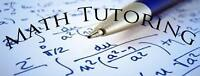 WANTED TUTORS FOR JUNIOR HIGH STUDENTS