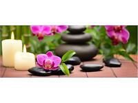 💆🏽Female therapist-massage /waxing - bu city centr-/7 days/ free parking🌸
