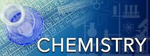 Professional Chemistry and Math Tutor