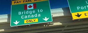 Permanent Residency Options for TFWs Inside Canada!!! No LMIA!! Edmonton Edmonton Area image 1