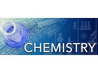 Chemistry Tutor Kirkcaldy Area National 3/4/5 and Higher