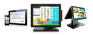 POS SYSTEM FOR PIZZA STORE !! AMAZING FEATURES