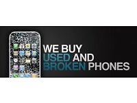 Cash Paid For Electronics Phones, Tablets, Cameras, and more