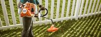 Clean-Cut Lawnmowing  Services