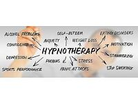 Bates Hypnotherapy - Fully Qualified Hypnotherapist