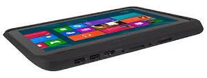 New HP ElitePad 900 Tablet 64GB, Windows 10 Pro NEW