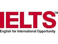 buy UKVI IELTS/TOEFL , degree, diplomas, and certificates