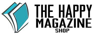 thehappymagazineshop