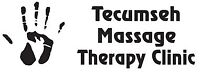 Part time Registered Massage Therapist opening in October!