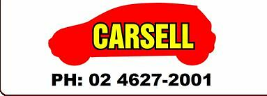 Carsell Pty Ltd