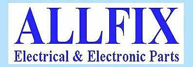 ALLFIX ELECTRICAL