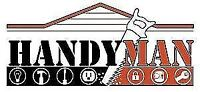 Handy Man & Moving Services