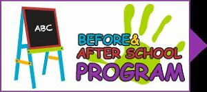 Before&After School Child Care Spots Available on Dearborn Blvd. Kitchener / Waterloo Kitchener Area image 1