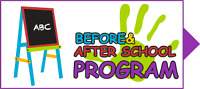 St. Anne Before/After School Care