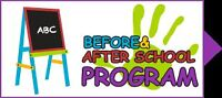 BEFORE AND AFTER SCHOOL CARE IN LAUREL CROSSING AREA
